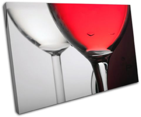 Glasses Wine drink Food Kitchen - 13-0277(00B)-SG32-LO